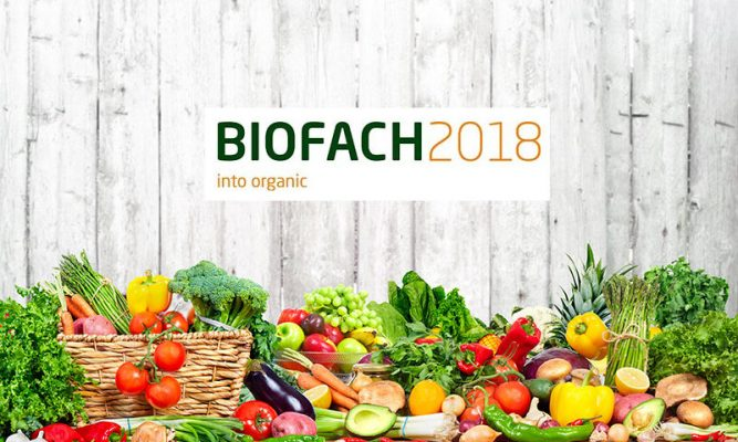 BioFAch