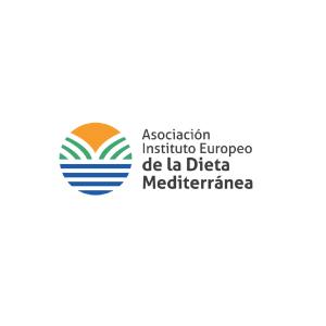 Asociacion Instituto Europeo de la Dieta Mediterranea